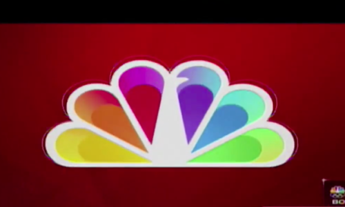 WBTS – NBC 10 News Now – Look S Montage